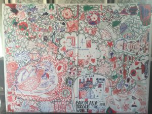 IMG 4261 300x225 - BARCOLANA DOODLE WORLD - DUINO (TRIESTE)