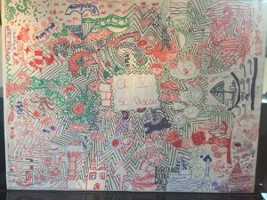 IMG 4266 300x225 - BARCOLANA DOODLE WORLD - DUINO, (TRIEST)