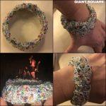 IMG 0450 150x150 - Armband aus Silver-Draht und Glasperlen