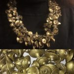 "IMG 2627 150x150 - Keramik Halskette ""Gold"""