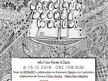 fullsizeoutput 2e62 375x281 - INVITO - BARCOLANA DOODLE WORLD