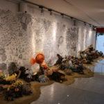 IMG 6390 1 150x150 - Kiállításunk Voitsbergben, (Ausztria),  2019. Október 31-ig