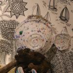IMG 6415 150x150 - Kiállításunk Voitsbergben, (Ausztria),  2019. Október 31-ig