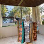 "6AD10654 B31A 46F1 B3D7 DFCC391DEE98 150x150 - ""(W)OMAN"" - Made in Oman"