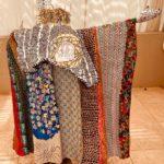 """7D445A68 445B 4F57 BC88 002332C831FD 150x150 - """"(W)OMAN"""" - Made in Oman"""