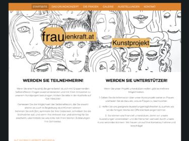 Bildschirmfoto 2020 05 27 um 17.45.21 375x281 - THE POWER OF WOMEN - Art Project 2021/22